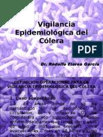 presentacion_RESUMEN_COLERA_(2)[1].ppt
