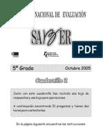 Cuadernillo_2_5o