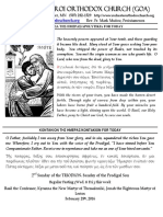 Sunday of the Prodigal Son 2-28-2016.pdf