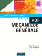 250754670-Mecanique-Generale.pdf