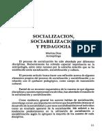 Dialnet-SocializacionSociabilizacionYPedagogia-4862251