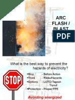 arcblastflash-12577416146274-phpapp02.ppt