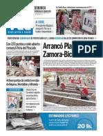 Edición 1.379 Ciudad VLC