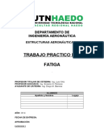 Trabajo Practico No7 2014