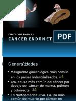 ca ovario endometrio.pptx