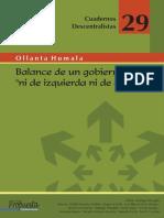 cuadernos descentralistas 29.pdf