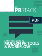 Prstack2 Tackling Pr Workflow eBook