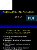 cephalometric.ppt