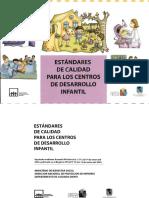 estandares privados.pdf