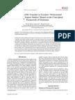 teacher perception.pdf