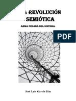 anarquismo y semiotica.pdf