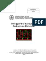 3 Menggambar Layout Pcb Berbantuan Komputer_Ti