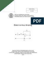 6 Elektronika Analog_Ti