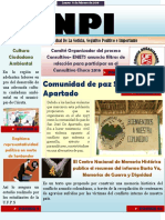 PERIODICO NPI FINAL.pdf