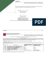 Clasificacion_Materiales_Fuego