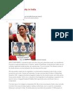 Death Penalty-fatally flawed Economist.docx