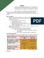 Suturas iii.doc