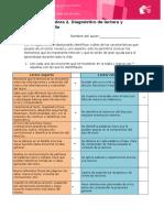 VelazquezAguilera_MariaElena_M2S1_lecturaytecnicasdeestudio.docx