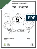 guia de quinto.pdf