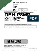 DEH-P1Y