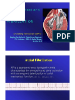01 Dadang How to Detect and Treat ATrial Fibrilasi_dr. Dadang (1) - Copy
