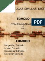 TUGAS SIMULASI DIGITAL.pptx