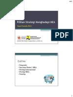 pilihanstrategimenghadapimeasapri-160224072205.pdf