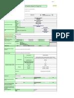 RFC_MW Link Upgrade NJR0030-NJR0019 01-December-2015