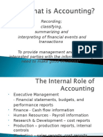 What is Accounting.ppt