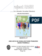 Modyul 17 - Ang Asya sa Kasalukuyang Panahon Isang Panimula.pdf