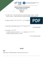 2016_matematica_locala_prahova_clasa_a_va_subiecte.pdf