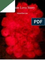Iranian Love Story
