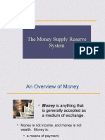 The Money Supply Reserve_03