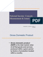 National Income Accounting_01