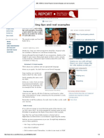 BBC NEWS _ School Report _ Script-writing tips and real examples.pdf