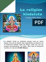 Religion Hinduista