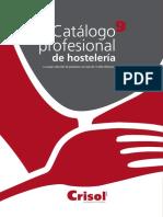 CatalogoCrisol9 Baja