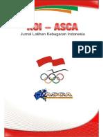 asca_1.pdf