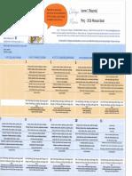 Menú Març-16.pdf