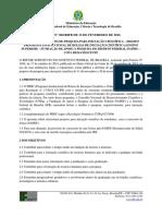 Edital 002 Fap Df 2016 Pibic Fap-df