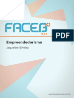 Empreendedorismo(1)