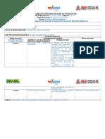 Planejamento Integrado Uf2 - 9 e 10
