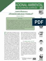 policypaperfna-30