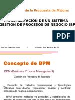justificacindelaimplementacindebpm-140520125703-phpapp02