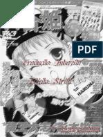 Kuchibiru Tameiki Sakurairo - Vol.01 - Cap.09