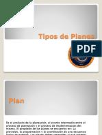 tipos-de-planes-clase-12072012.pdf