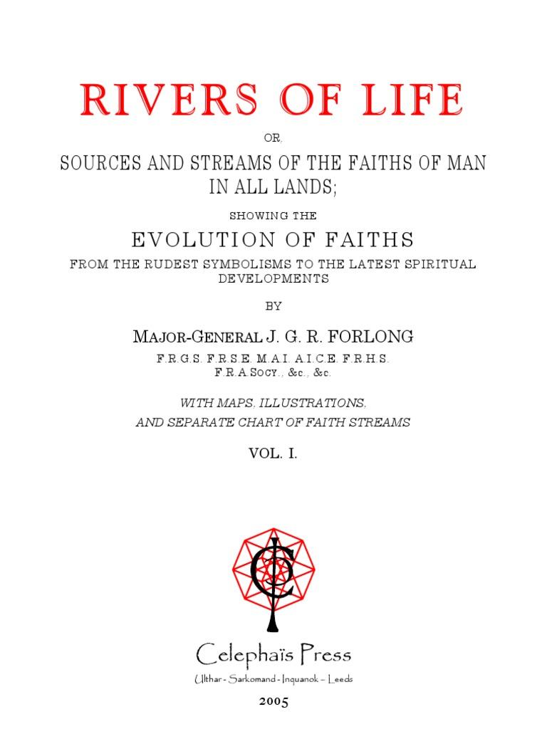 Forlong Rivers Of Life 1 Isis Serpent Symbolism Sigmatic Jug Kettle Skt 200