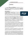El Filibusterismo:Deciphered-kab01