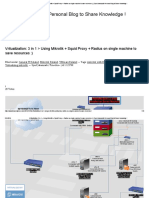 Vritualization_ 3 in 1 _ Using Mikrotik + Squid Proxy + Radius on single machine to save resources _) _ Syed Jahanzaib Personal Blog to Share Knowledge !.pdf