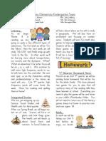 marchnewsletter16